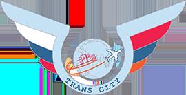 Trans city